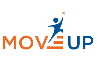 Move-Up: Helping People Help Themselves